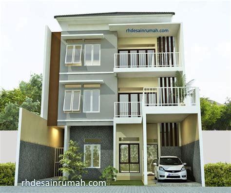jasa desain rumah bojonegoro  jasa desain rumah