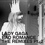 Bad Romance (song) - Gagapedia