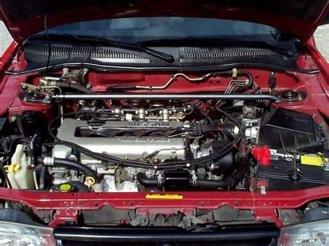 how do cars engines work 1996 nissan sentra on board diagnostic system moneymike5590 1996 nissan sentra specs photos modification info at cardomain