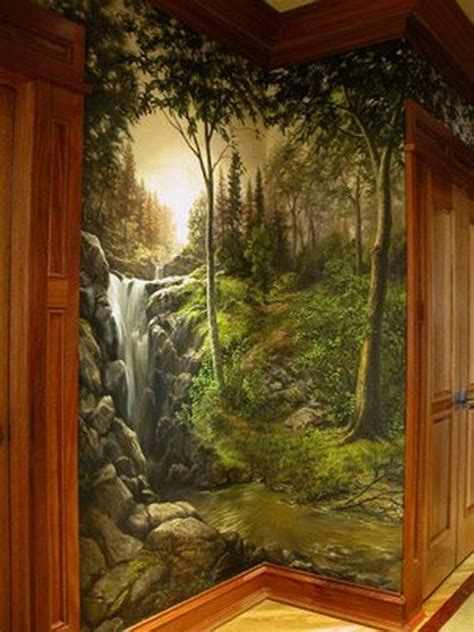 3d paintings on wall 3d wall painting xcitefun net