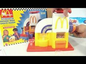 1000+ images about Happy meal maker sets on Pinterest ...