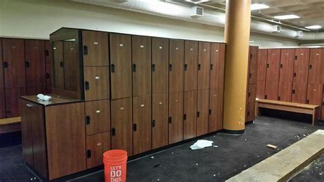 gym lockers  sale primo fitness