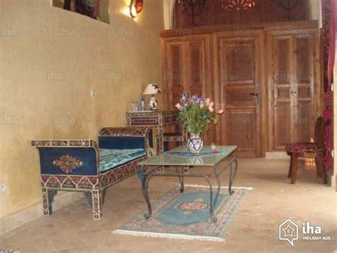 chambres d hotes salers chambres d 39 hôtes à salé dans une propriété privée iha 75429