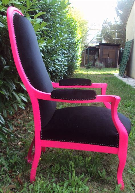20 best images about fauteuil voltaire relook 233 on the talk something new and un