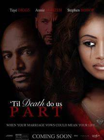 Film Lycée Américain 2017 : 39 til death do us part film 2017 allocin ~ Maxctalentgroup.com Avis de Voitures