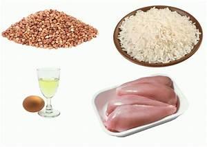 Препараты для микрофлоры кишечника при похудении