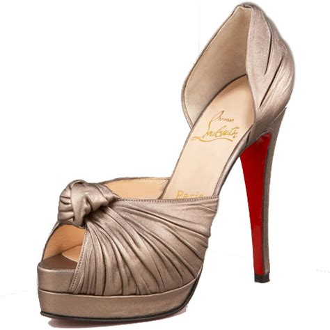 louboutin siege social soldes louboutin pigalle pas cher buy replica shoes