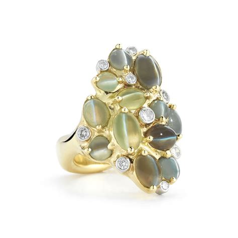 Cats Eye Chrysoberyl Ring Ind0975  Dejonghe Original Jewelry. Butterfly Design Wedding Rings. Copper Pipe Rings. Natural Engagement Rings. Natural Sapphire Company Engagement Rings. Body Rings. 18 Karat Gold Wedding Rings. Kate Windsor Wedding Engagement Rings. Rosados Box Wedding Rings