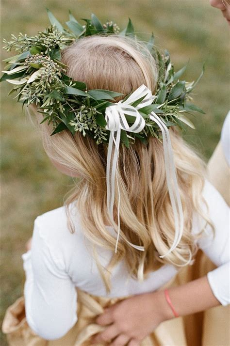 images  december weddings  pinterest