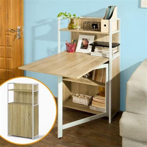 table de cuisine pliable table pliante armoire avec table pliable intégrée table
