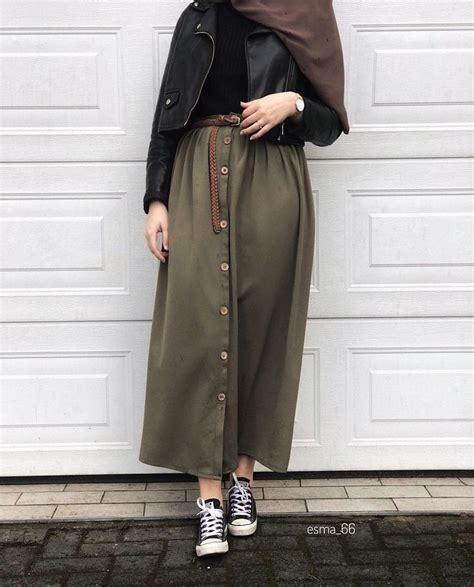 robe hijab turque mode  hijab fashion  chic style