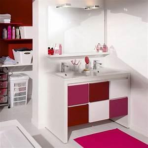 armoire de salle de bain types et tendance construire ma With salle de bain design avec armoire salle de bain