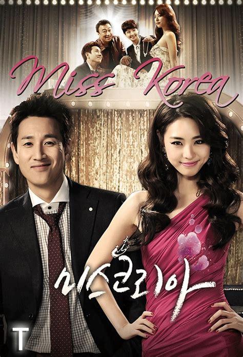 korea episode   full episodes