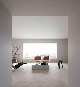 Ellie, Design, Studio, Minimalist, Interior, Design, Style