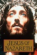 Jesus of Nazareth - Trailer - YouTube