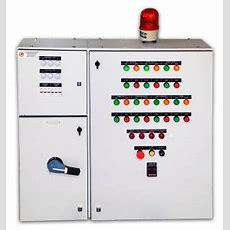 Control Panels  Success Electric Pte Ltd