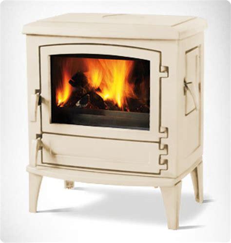 gietijzeren houtkachel saey 23 best tichelaar makkum tile stoves images on pinterest