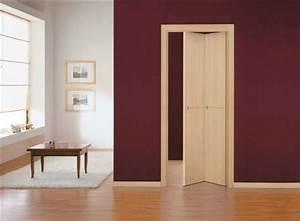 Porte D Intérieur Sur Mesure : porte pliante pour le salon pinterest ~ Dailycaller-alerts.com Idées de Décoration