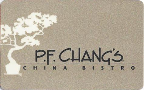 Pei Wei  Ee  Pf Ee    Ee  Chang S Ee    Ee  Gift Ee   Cards  Ee  Gift Ee   Ftempo