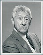 Jack Gilford - Sitcoms Online Photo Galleries