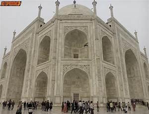 Auto Expo 2018 Delhi Agra Sightseeing In 3 4 Days