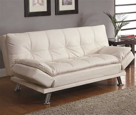 Cheap Futon Beds With Mattress — Roof, Fence & Futons