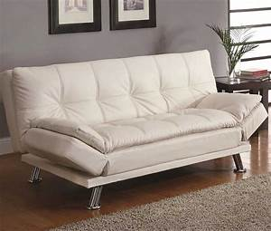 Cheap futon beds with mattress roof fence futons for Furniture and mattress for you