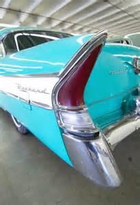 Classic Cars Denver