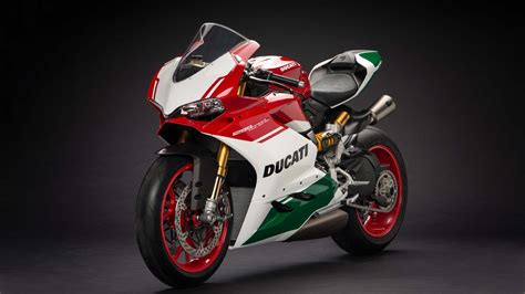 Ducati 4k Wallpapers by Wallpaper Ducati 1299 Panigale R Edition Hd 4k