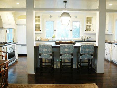 shingle beach cottage  coastal interiors home bunch