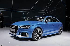 Audi Rs 3 : audi rs 3 wallpapers images photos pictures backgrounds ~ Medecine-chirurgie-esthetiques.com Avis de Voitures