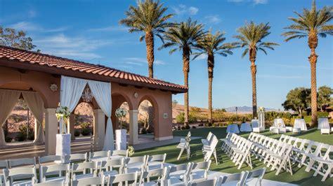 The Westin Lake Las Vegas Resort