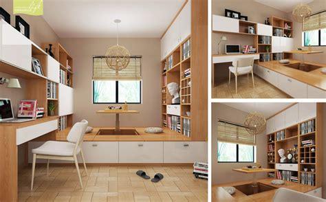 china modern design bedroom furniture  tatami