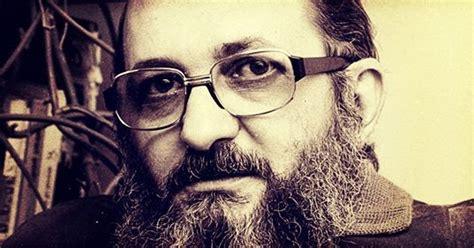 ILCE MARINHO: Paulo Freire