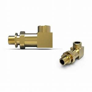 Hawke Cable Gland Installation Manual
