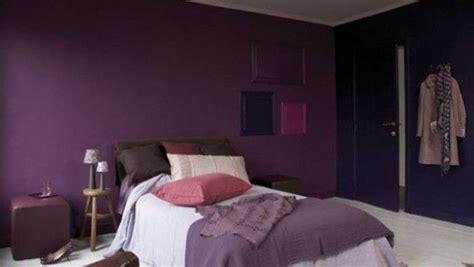 couleurs feng shui chambre couleur chambre à coucher feng shui chambre à coucher