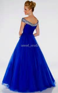 royal blue dress for wedding royal blue wedding dresses plus size world dresses