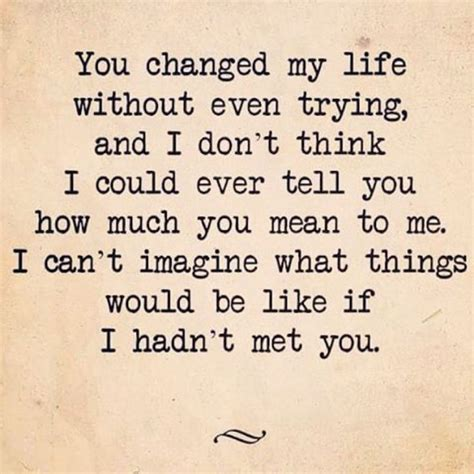 positive relationship quotes  pinterest funny