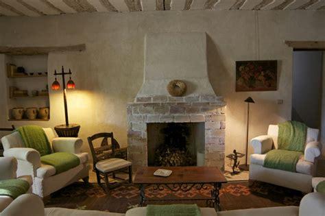 landhausstil deko traditionelles und klassisches trifft