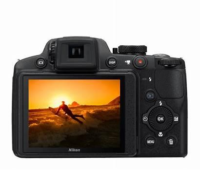 Nikon Coolpix P510 Manual Camera Guide Pdf