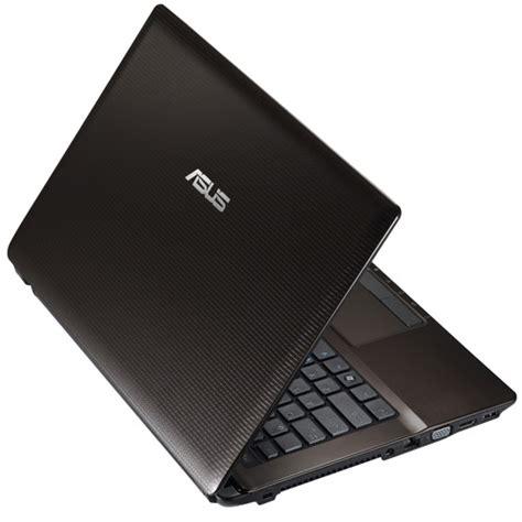 asus a43sj asus a43 series notebookcheck net external reviews