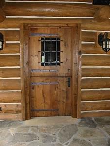 dutch door exterior bukit