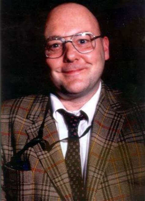 thomas hamilton criminal minds wiki fandom