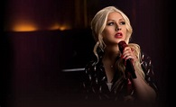 #MasterClass: Christina Aguilera Is Offering Singing ...