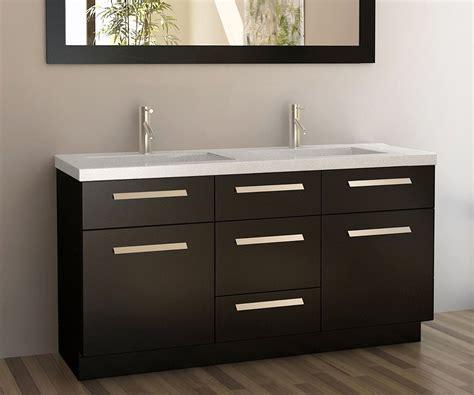 7 Best 60 Inch Double Sink Bathroom Vanity Reviews