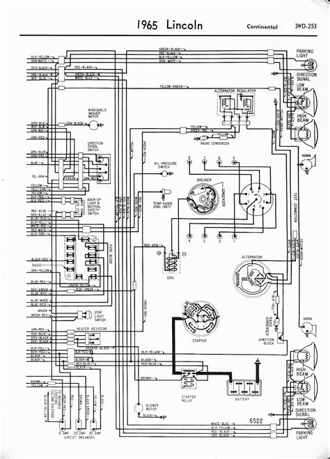 Mechanic System Motor Imp Connectors Commando Repair
