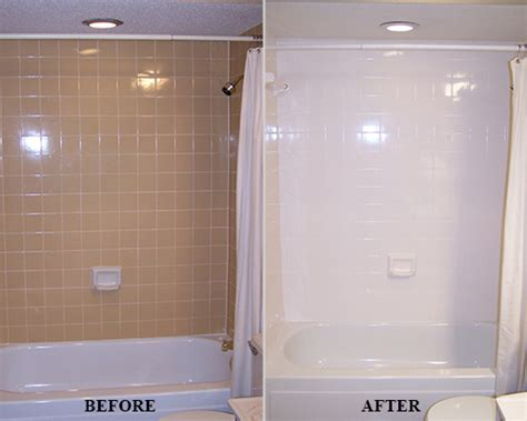 Can Fiberglass Tubs Be Refinished by Bathtub Refinishers Fiberglass Tub Refinishing Pricing