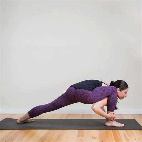 Beginner Yoga Sequence For Strength  Popsugar Fitness. Buying A Car In Pennsylvania. Office Trailers For Sale California. Phil Henderson Insurance Opelika Al. Liability Insurance Renters Humana Press Inc