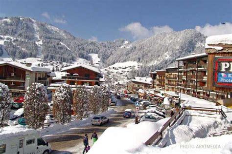 Association Des Meubles La Clusaz Best 28 Association Des Meubles La Clusaz Wintersport