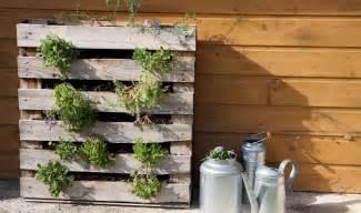 Fabriquer Salon De Jardin En Palette De Bois by Comment Fabriquer Son Salon De Jardin En Palettes En Bois
